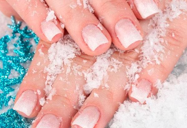 как ухаживать за кожей, зимний уход, уход зимой
