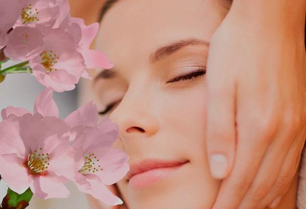 Косметический массаж лица, Чем он полезен