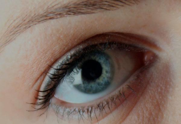 отёки под глазами, причины отёков под глазами, лицо, женщина, красота
